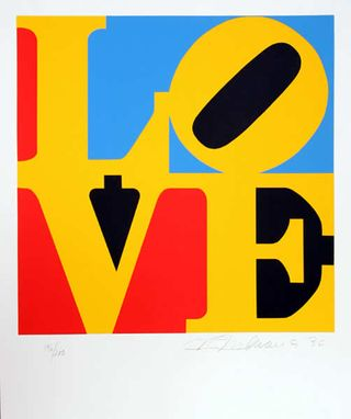 Indiana Love 6