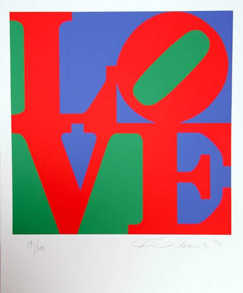 Indiana Love 12
