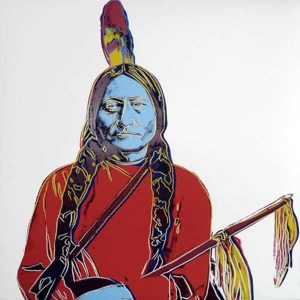 Sitting Bull_LR