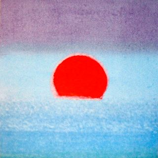 Warhol sunset-r-4