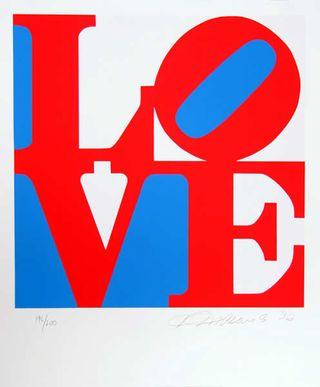 Indiana Love 5