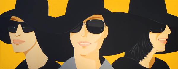 BLACK HAT IV_LR