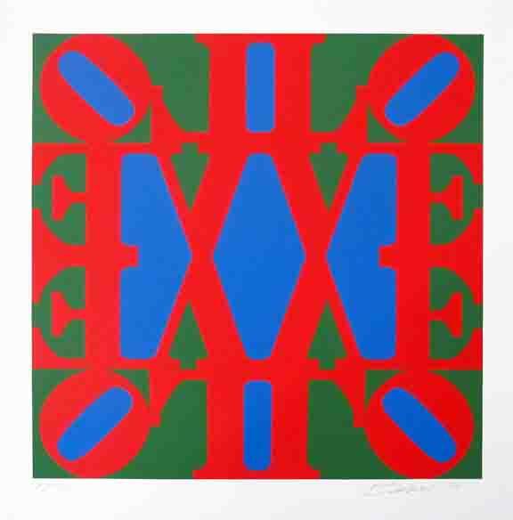 GreatLove(Red,Blue,Green-%22V%22incenter)LR