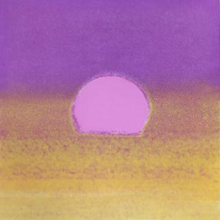 Sunset_139