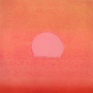 Sunset 365_470_LR