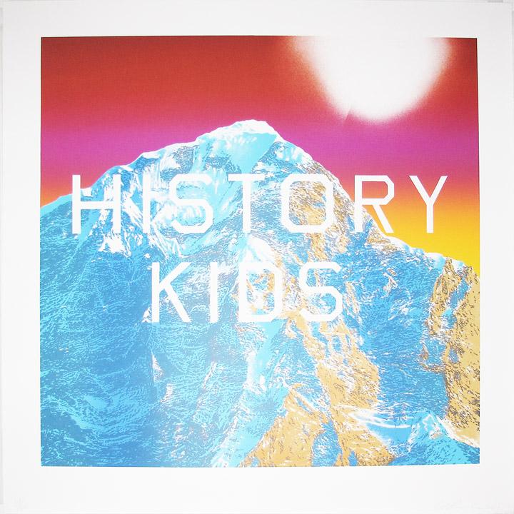 History Kids 29_60_LR