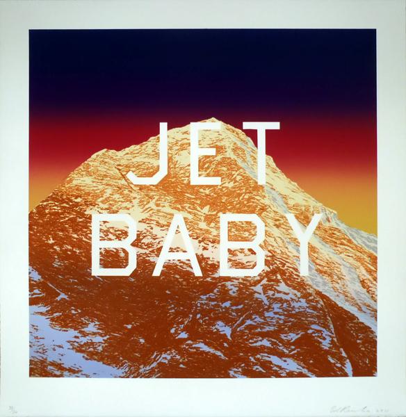 JetBaby_LR