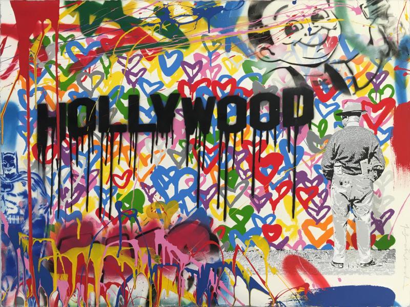 Hollywood_No_652A_LR