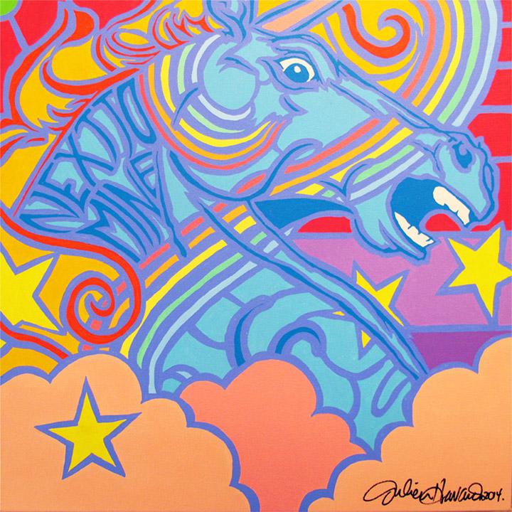 The Unicorn_LR