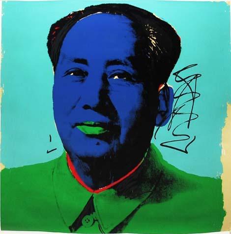 Mao99