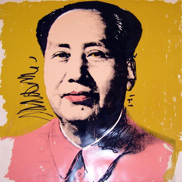 Mao #97_LR