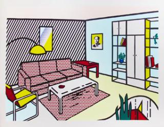 Modern Room 10_60_LR