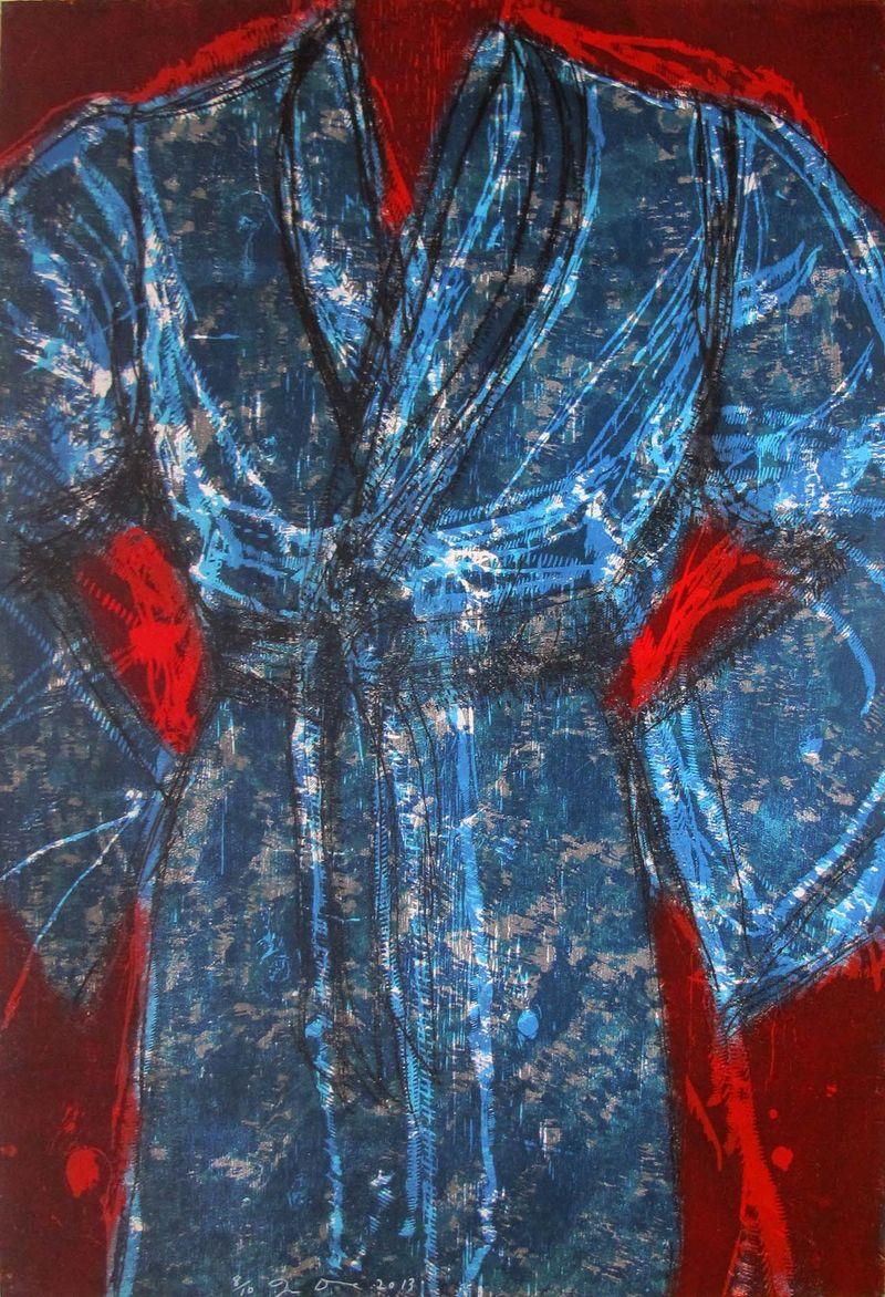 Blue Vienna 8_10_LR