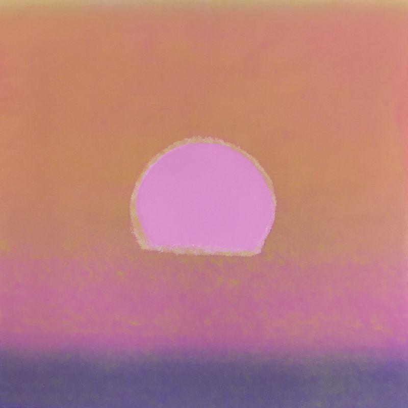 Sunset_193