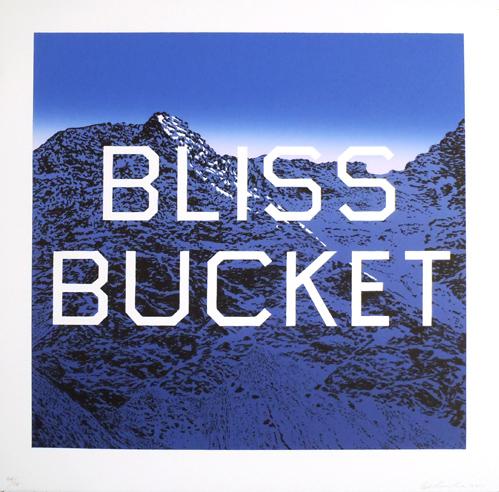 Bliss_Bucket_LR