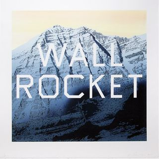 Wall Rocket 1_60_LR