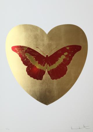I Love You_Gold Leaf_Poppy Red_Oriental Gold_LR