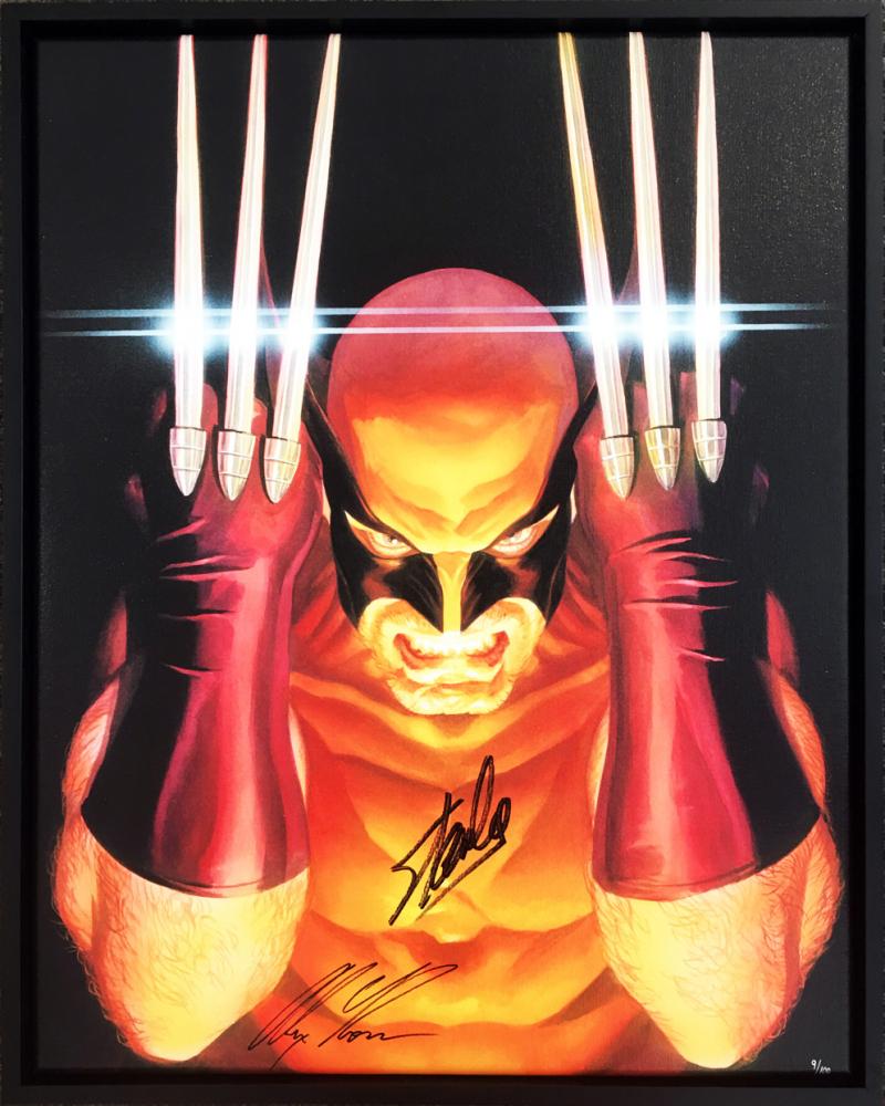 Vision Wolverine_LR