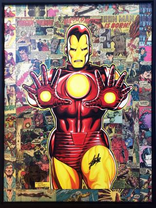 Legacy Iron Man 44_LR