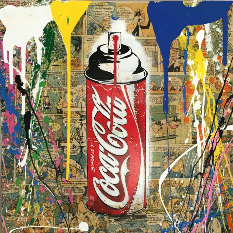 Coca Cola Spray_LR