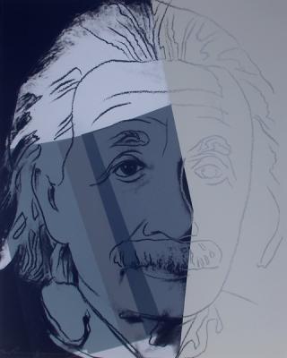 Einstein_62_LR