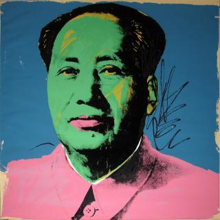 Mao-II.93-127_250_LR