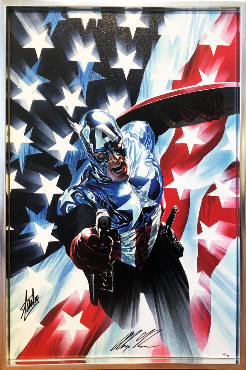 Captain America 66_LR